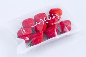 strawberry_M